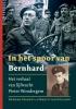 Herman  Spinhof,In het spoor van Bernhard