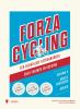 <b>Pieter  Vanderhaegen, Nick  Audooren</b>,Forza cycling