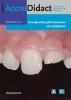 Marga  Ree,AccreDidact Onvolgroeide gebitselementen met pulpaletsel