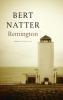 Bert  Natter ,Remington