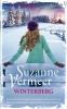 Suzanne  Vermeer,Winterberg