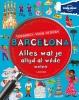 <b>Lonely Planet Verboden voor ouders - Barcelona</b>,