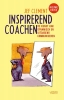<b>Jef  Clement</b>,Inspirerend coachen