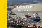 Jasper  Léonard ,Antwerp resized