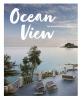 Sebastiaan  Bedaux ,Ocean View
