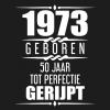 <b>Albaspirit  Gastenboeken</b>,1969 Geboren 50 Jaar Tot Perfectie Gerijpt