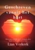Lian  Verkerk ,Geschreven vanuit het hart