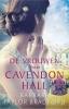 Barbara Taylor  Bradford ,De vrouwen van Cavendon Hall