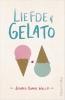 <b>Jenna Evans  Welch</b>,Liefde & gelato