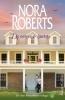 Nora  Roberts ,Inn BoonsBoro 2 : De eerste & laatste