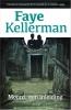 Faye  Kellerman ,Moord: een inleiding