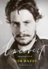 <b>Wim  Hazeu</b>,Biografie Lucebert