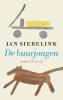 Jan  Siebelink ,De buurjongen