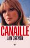 Jan  Cremer ,Canaille
