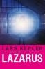 Lars  Kepler ,Lazarus