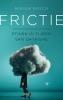Miriam  Rasch ,Frictie