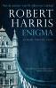Robert  Harris ,Enigma