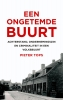 <b>Pieter  Tops</b>,Een ongetemde buurt
