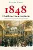 Geerten  Waling ,1848 – Clubkoorts en revolutie