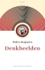 Walter  Benjamin ,Denkbeelden