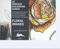 Pepin van Roojen ,Floral Images