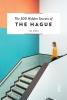 Maes Tal,500 Hidden Secrets the Hague