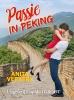 Anita  Verkerk ,Passie in Peking