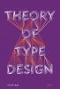 <b>Unger  Gerard</b>,Theory of Type Design