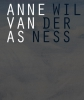 <b>Henriette  Heezen</b>,Anne van As: wilderness