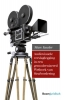 Marc  Kessler ,Audiovisuele verslaglegging in een gemoderniseerd Wetboek van Strafvordering
