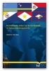 ,De Caribische delen van het Koninkrijk en het internationaal recht