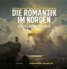 Werner  Busch, David  Jackson, Jenny  Reynaerts,Die Romantik im Norden