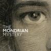 Marjan van Heteren ,The Mondrian Mystery