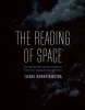 Eddie  Marsman ,The reading of space