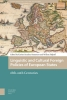,Languages and Culture in History Linguistic and Cultural Foreign Policies of European States