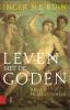Inger N.I.  Kuin ,Leven met de goden, Religie in de Oudheid