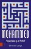 Christian  Lange ,Mohammed