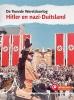 Susanne  Neutkens ,Hitler en nazi-Duitsland