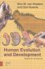 Dick  Roelofs Nico M. van Straalen,Human Evolution and Development