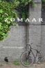 <b>Andries  van Bruggen</b>,Zomaar