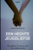 <b>François  Van Kerckhoven</b>,Een hechte jeugdliefde