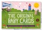 <b>Gemma  Broekhuis</b>,Milestone Baby Cards