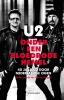 ,<b>U2 onder een bloedrode hemel</b>