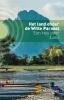 Roel  Thijssen ,Het land onder de Witte Parasol - Een reis door Laos