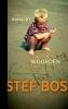 Stef  Bos ,STEF BOS*Mijn Onmacht Woont In Woorden