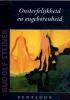 Rudolf  Steiner ,Onsterfelijkheid en ongeborenheid