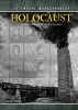 Perry  Pierik ,Holocaust