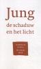 ,<b>Jung, de schaduw en het licht</b>