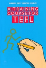 Hubbard, Peter Training Course for Tefl