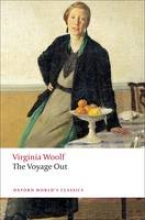 Woolf, Virginia Voyage Out